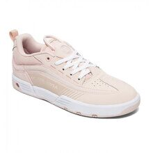 КЕДЫ DC SHOES LEGACY 98 SLIM PEACHIE PEACH  ADJS200022-PEC