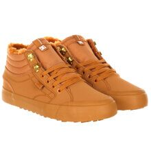 КЕДЫ DC SHOES EVAN HI WNT WHEAT ADJS300188-WE9