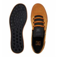 КЕДЫ DC SHOES HYDE ADYS300580-WEA
