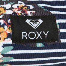 ПЕНАЛ ROXY OFF THE WALL MEDIEVAL BLUE BOARDW ERJAA03466-BTE6
